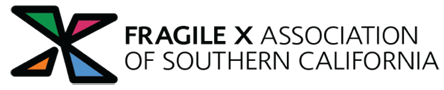 Fragile X Association of Southern California