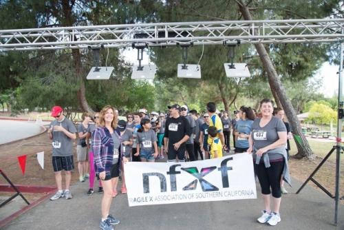 FraxSoCal_5K_Run_2016_2