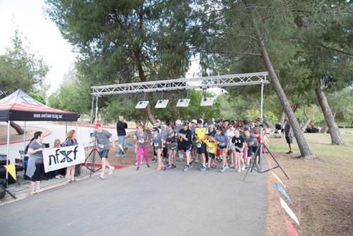 FraxSoCal_5K_Run_2016_3